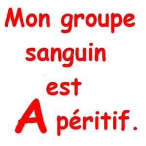groupe2.jpg