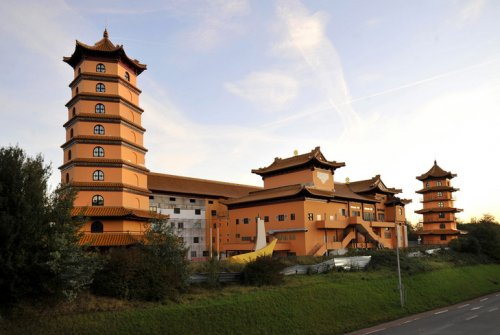 grande-pagode-khanh-anh-evry-.jpg
