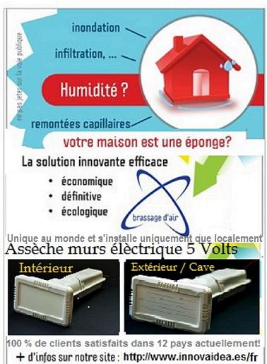 http://static.blog4ever.com/2010/06/422112/Flyer.fr-bmp.png