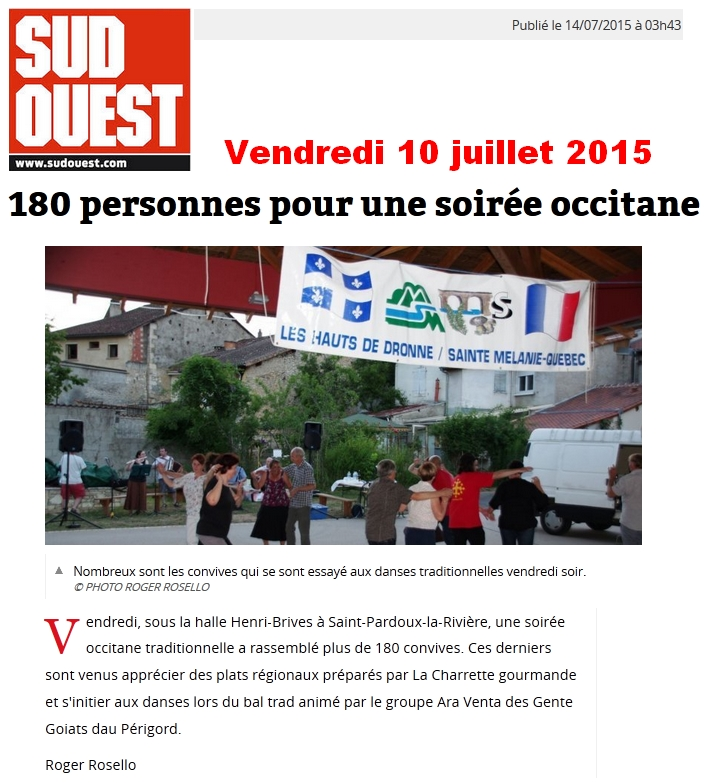 http://static.blog4ever.com/2010/07/424637/150714-SudOuest_SoireeJumelageStPardouxRiviere-150710.jpg