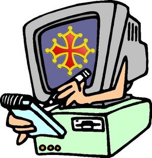 http://static.blog4ever.com/2010/07/424637/Logo_GeekOc.jpg