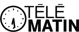 telematin.jpg