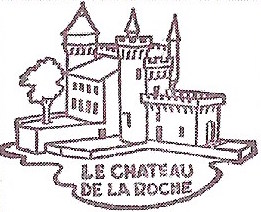 Château de la Roche.jpeg