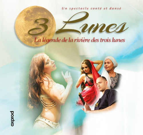 spectacle_marseille_3_lunes_la_légende_de_la_rivière_des_trois_lunes_conte_danse.jpg