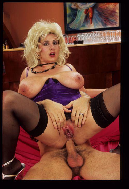 Blog Videos Sexe Mature Gratuit 81