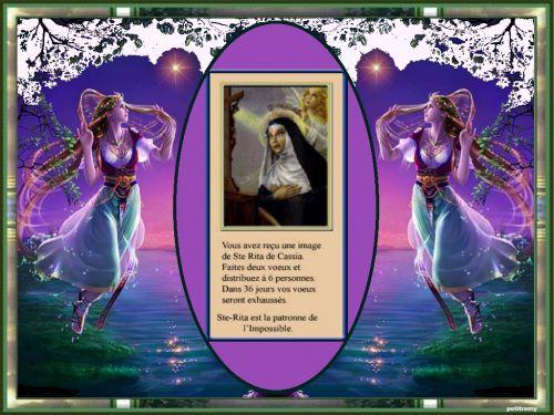 Un pardon impardonnable qui ressemble à celui du Père Wiel Artimage_428707_2864253_201008051210179