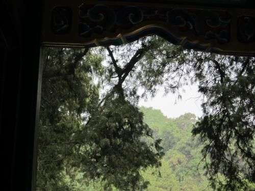 CHINE 2012 ( 3 ) 097.JPG