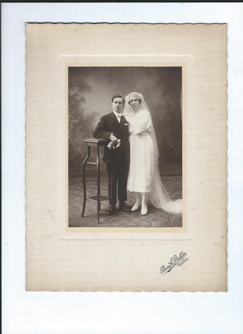 D2DALE 3 MARIAGE.jpg