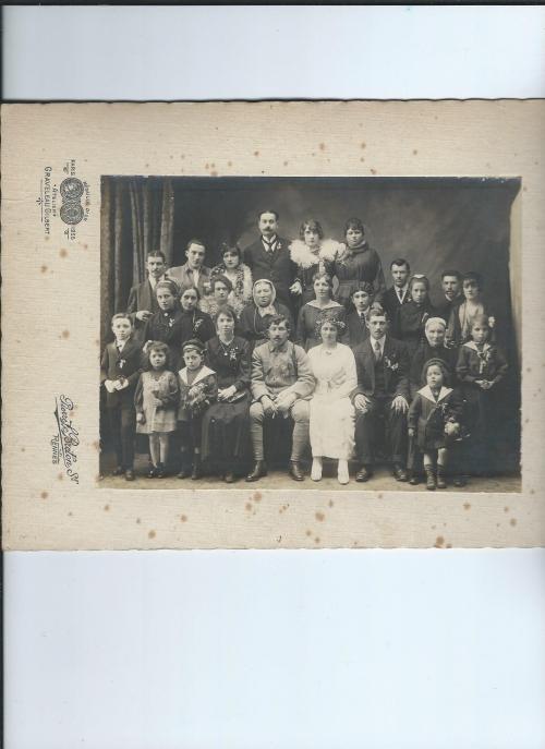DéDALE 7 FAMILLE.jpg