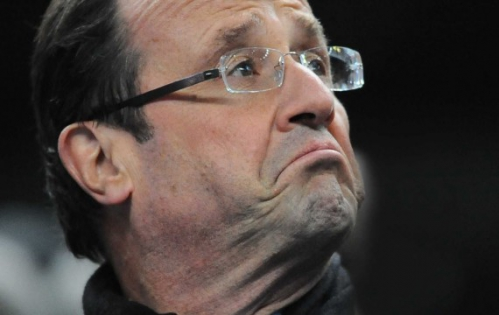Hollande crispé.jpg