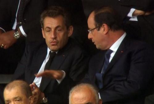Hollande Sarko.jpg
