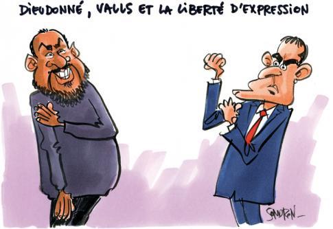 Dieudonné Valls.jpg
