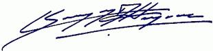 - Signature LS.jpg