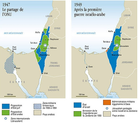 0 carte-israel-en-1947-1949.jpg