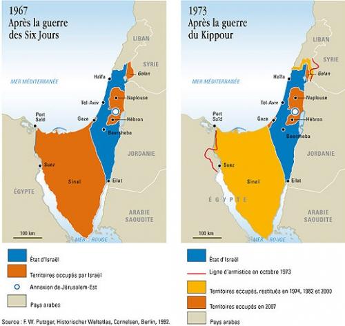 0 carte-d-israel-lors-de-la-guerre-des-6-jours.jpg