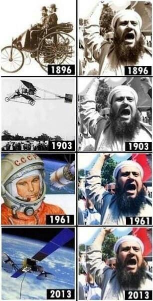 0 Islam.JPG