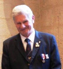 Taubira et Valls sabrent l'élite de la Gendarmerie pour son expertise. Trahison !  Artfichier_431391_3911502_201407101222572