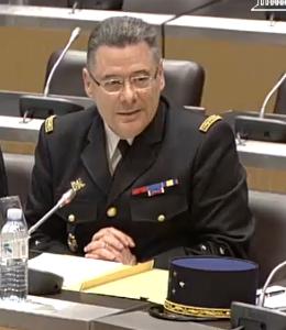 Taubira et Valls sabrent l'élite de la Gendarmerie pour son expertise. Trahison !  Artfichier_431391_3911568_201407102953958