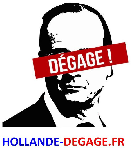 Hollande dégage.png
