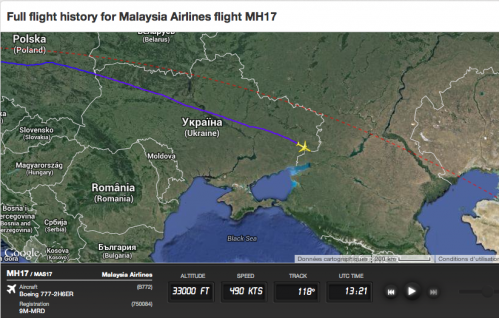 MH17-2.png