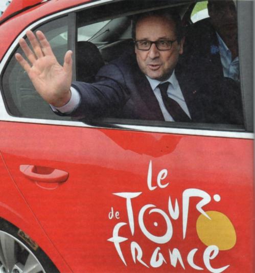 FH-Tour de France.jpeg