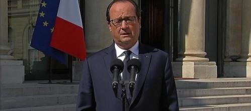 avion-air-algerie-il-ny-a-helas-aucun-survivant-confirme-hollande-2507-youtube-thumb-565x250.jpg