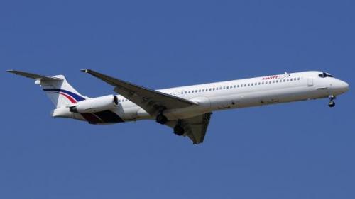 disparition-du-vol-ah5017-avec-des-francais-bord.jpg