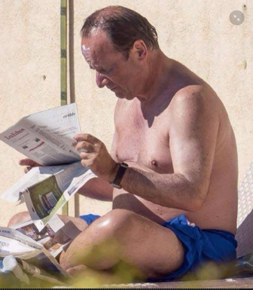 00 Hollande en vacances.JPG