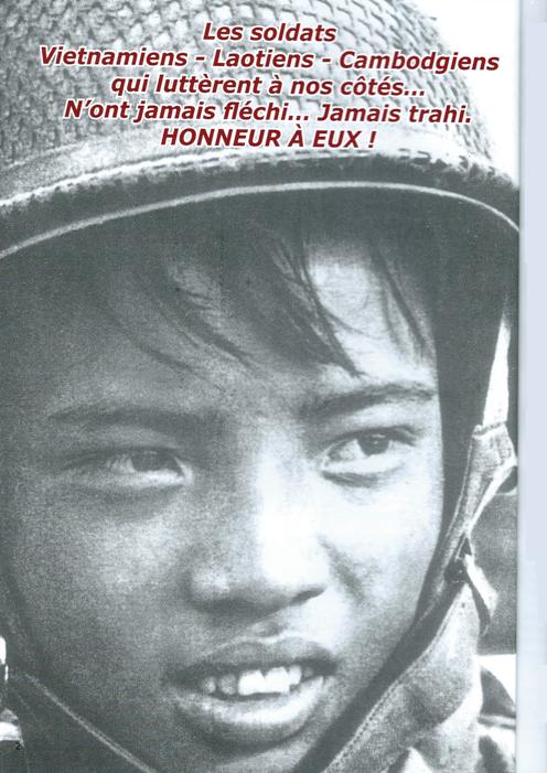 Jeune soldat.png