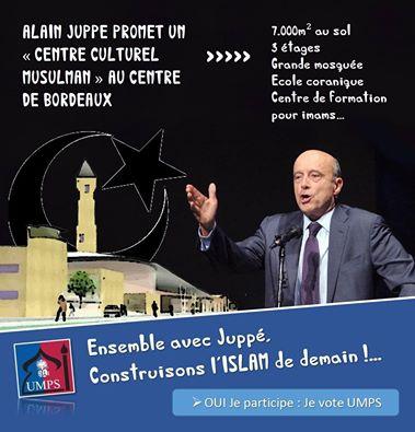 Juppé soutient l'islam à fond.jpg