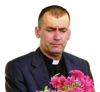 Archevêque de Mossoul.jpg