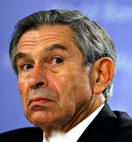 Wolfowitz Paul.jpg