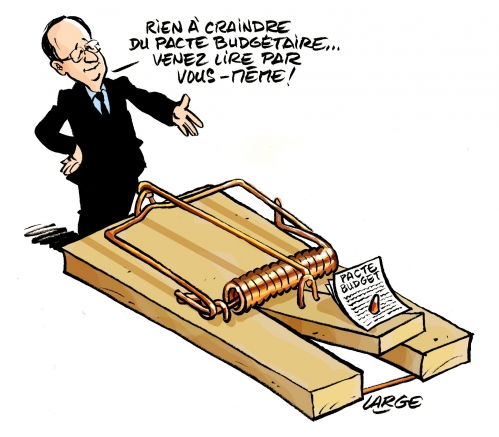 caricature-franc3a7ois-hollande-dessinateur-large.jpg