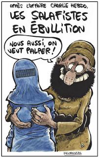 Capt -salafisme_Charlie Hebdo palpe.PNG