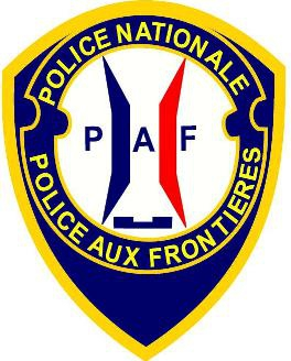 logo PAF.JPG