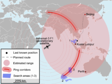 Map_of_search_for_MH370.png