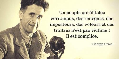 000 - Orwell.JPG