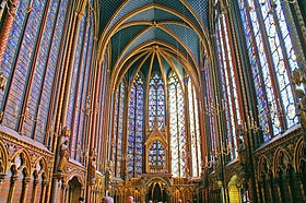 280px-Sainte_chapelle_-_Upper_level.jpg