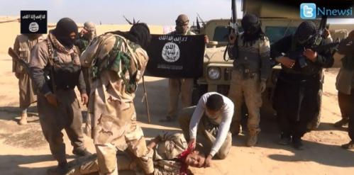 iraq-opgfer-wird-ermordet31.jpg