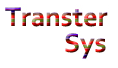 trastersys.png