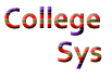 collegesys.png