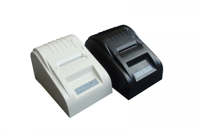 mini printer.jpg