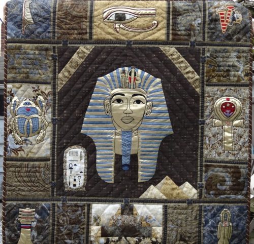 egyptien (FILEminimizer).jpg