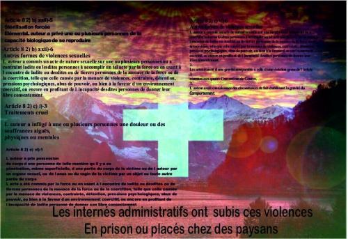 violence5.jpg