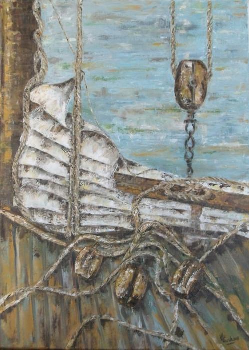 accastillages d'antan (50 x 69 cm).JPG