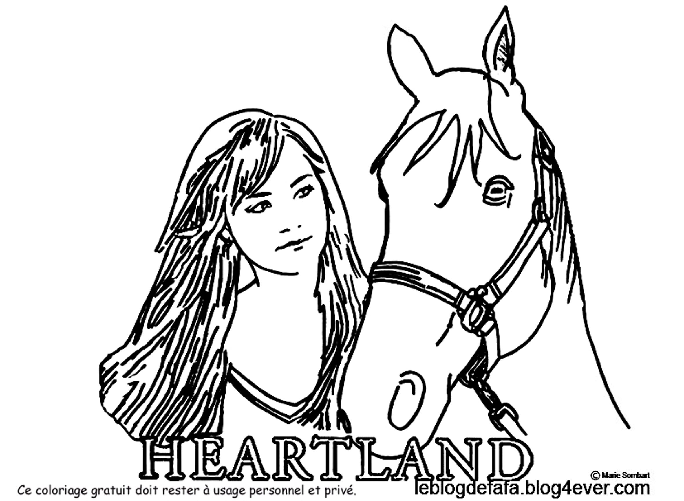 heartland coloriage.jpg