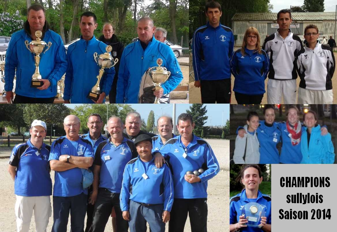 Champions2014.jpg