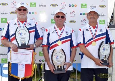 Champions_VET_2016.JPG