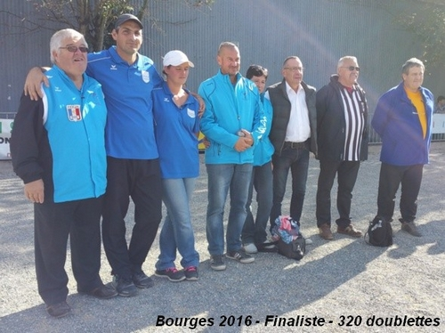281 Finale Bourges.jpg