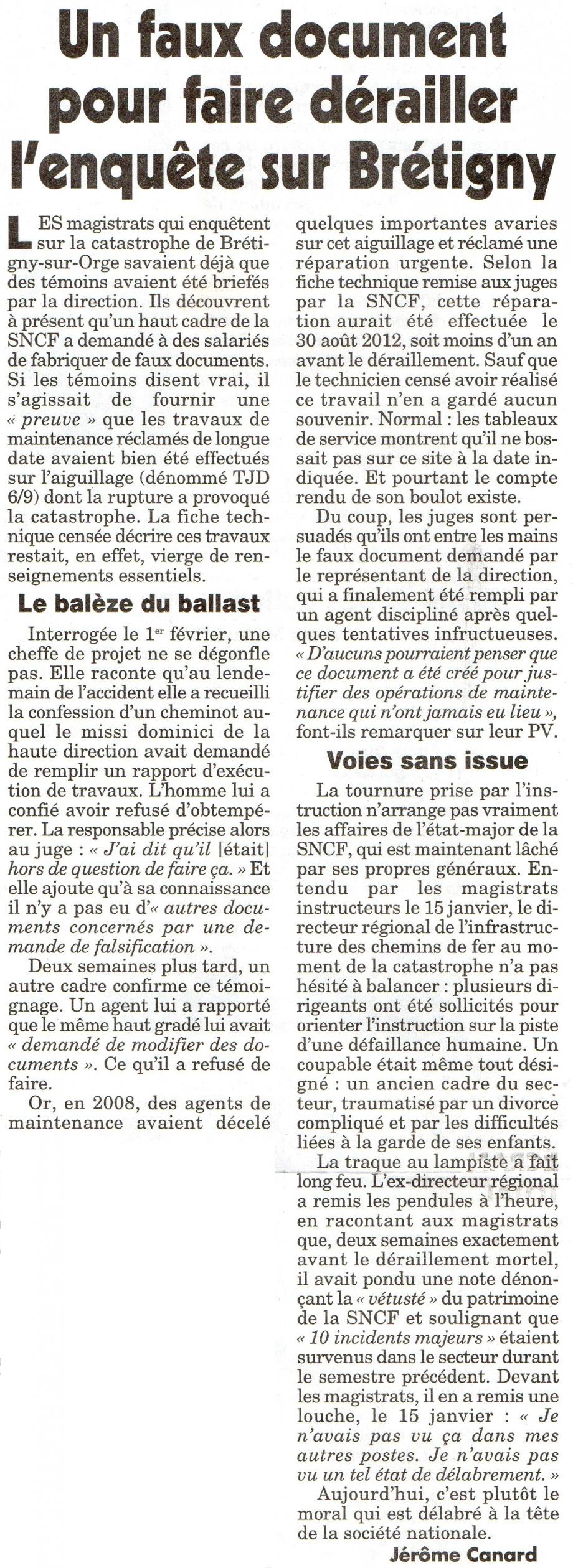Un faux document pour faire dérailler l'enquête de Brétigny.jpg
